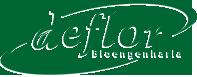 Deflor Bio engenharia