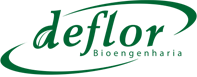 Deflor Bioengenharia